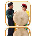 Trang Quan họ Việt Yên