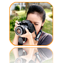 Cuộc thi ảnh Bắc Giang quê hương tôi