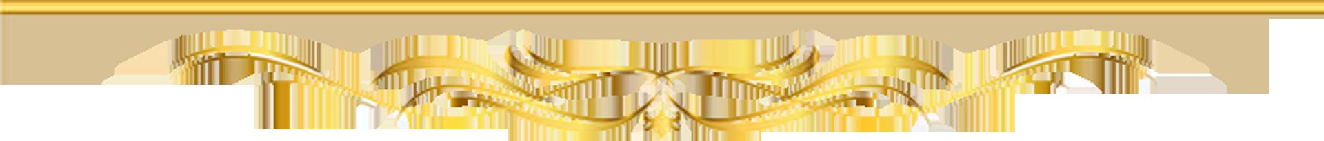 Bắc Giang, Việt Yên, KCN Vân Trung, KCN Đình Trám, KCN Quang Châu, Hải Dương, Quảng Ninh, Hải Phòng, Lục Nam, Chống Dịch, Đại Dịch, Bộ Y Tế, Việt Nam, Ca Nhiễm, Ca Nhiễm Mới, Lây Nhiễm Chéo, Covid-19, Dịch Covid-19,  Nhiễm Covid-19, Virus Corona